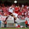 soccer-south-brazil-Robvini