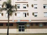Hotel Expressinho