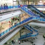 Guia do Aeroporto Salgado Filho