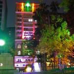 Noite-Porto-Alegre-Gijlmar