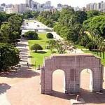 parque-farroupilha