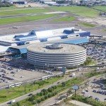 aeroporto-pa